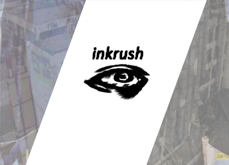 inkrush