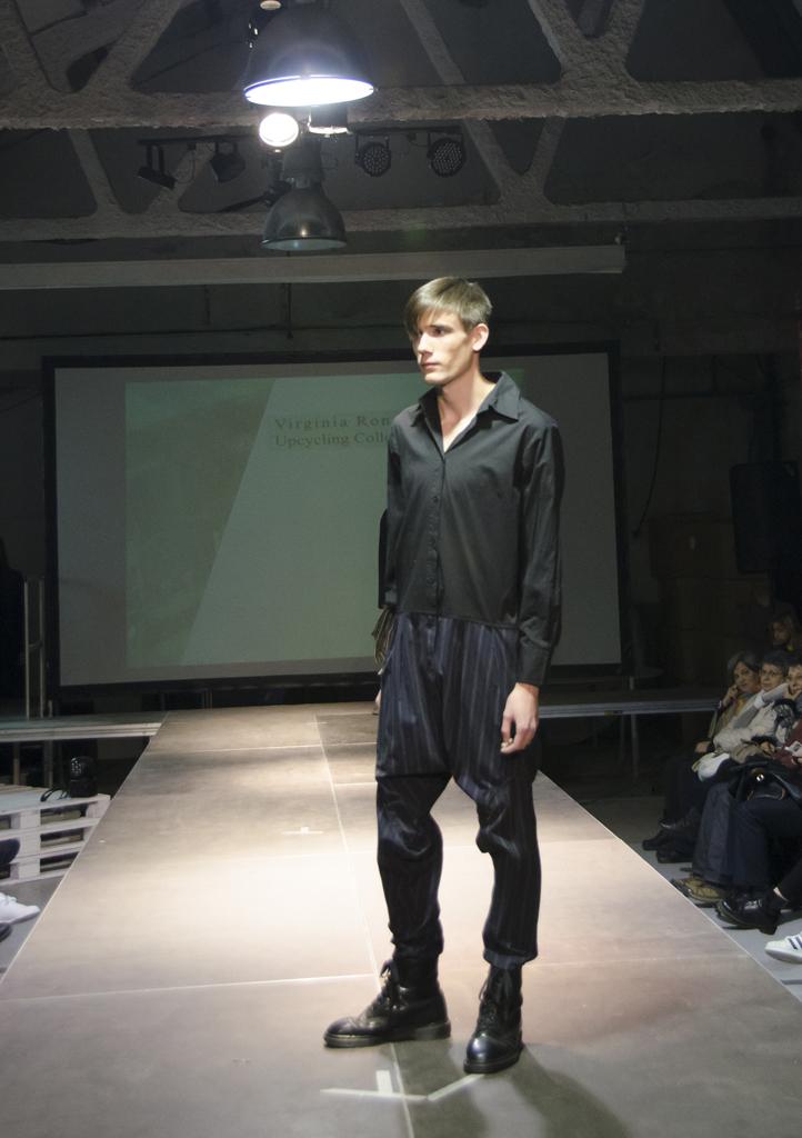 modelos_45