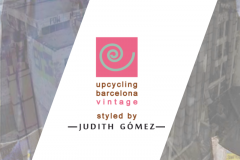 Upcycling Barcelona