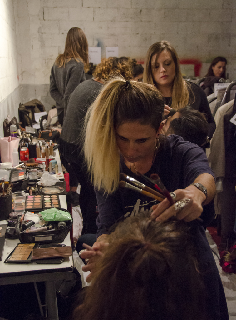 maquillaje_015