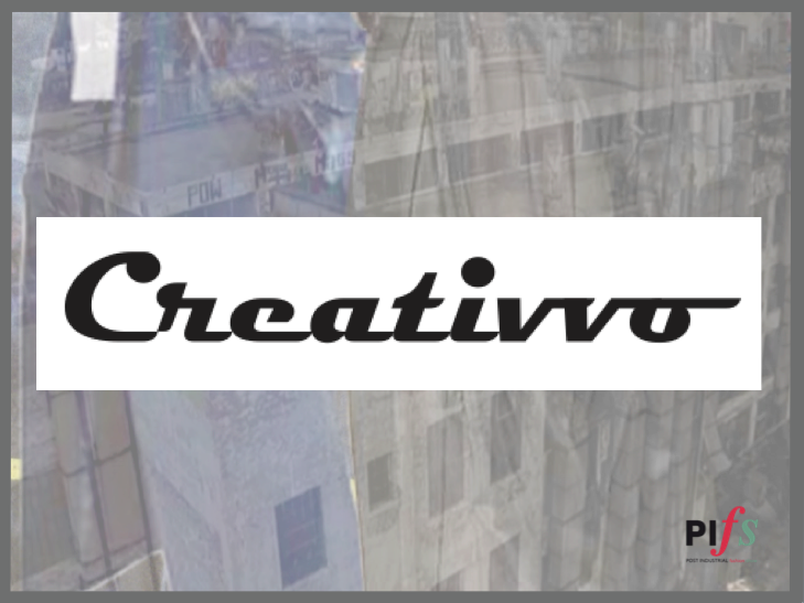 Creativvo