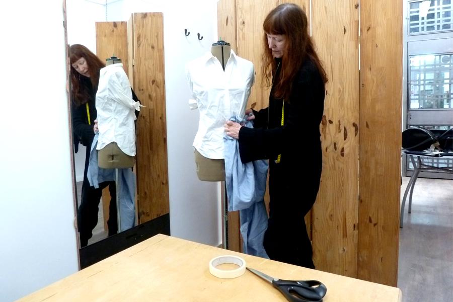 shop-14