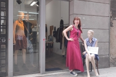 shop-12